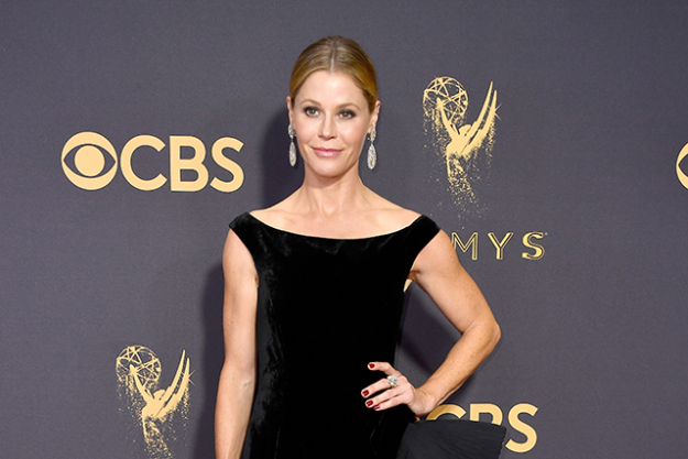 6. Julie Bowen, Modern Family - $12 million USD
