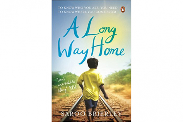 6. Reading: A Long Way Home - Saroo Brierley. The novel Lion was based on. The movie really moved me so I wanted to read the whole story. It's an incredibly touching story.