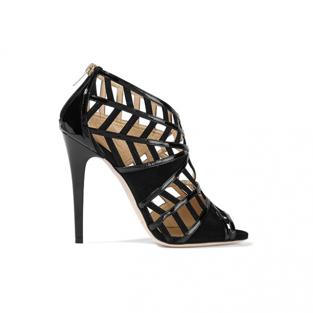 "Jimmy Choo shoes. Perfect for: Derby Day - pair with Alexis dress.<p><a href=""https://www.theoutnet.com/en-AU/Shop/List/Spring_Carnival?cm_sp=Homepage-_-SpringCarnival-_-Promo2"" target=""_blank"">theoutnet.com/en-AU</a></p>"