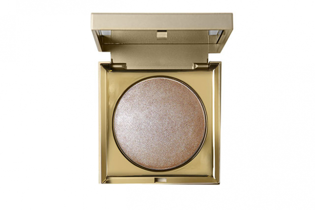 Best for: Noticeable, lit-from-within glow. Stila Heaven's Hue Highlighter, $46 mecca.com.au