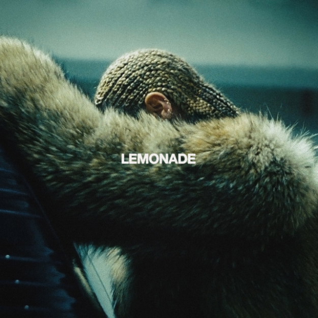"As of today, Roy has cancelled a scheduled public appearance in New York due to a ""personal emergency"", while Beyoncé remains silent… and 'Lemonade' sits at the top of the iTunes charts in over 25 countries. We'd say Bey won this round, don't you?"