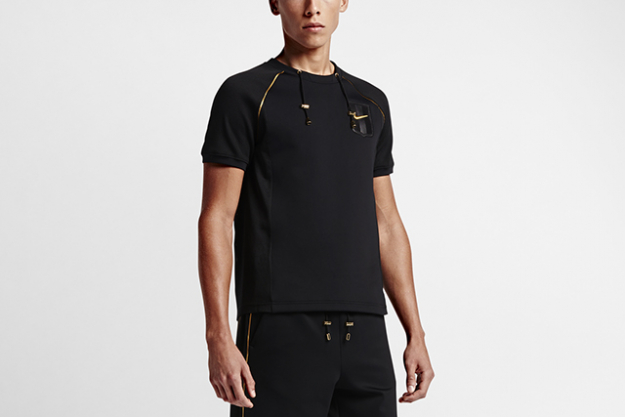 NikeLab Top X OR