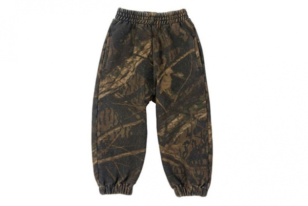 The Kids Supply jogging pants