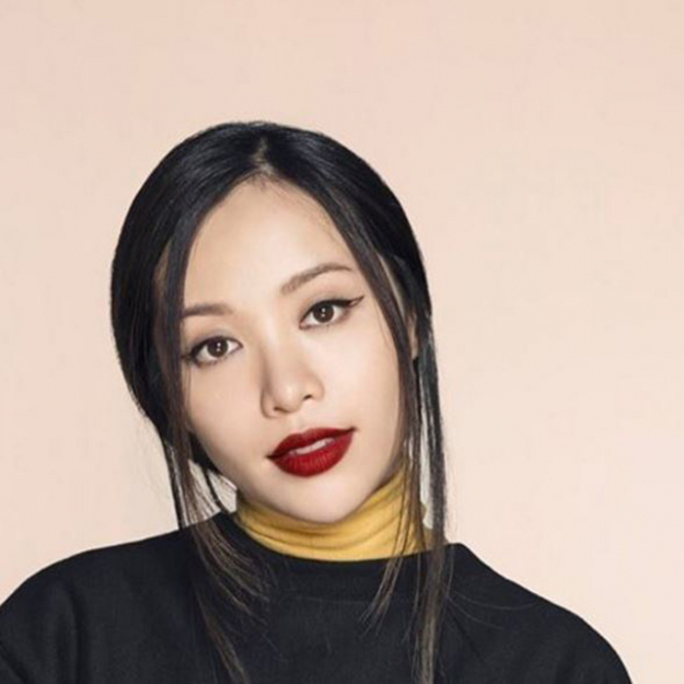 Beauty #2 Michelle Phan. Another influencer who got her start on YouTube, Phan is the cofounder of a beauty subscription company, Ipsy, which was valued at $500 million USD in 2015.