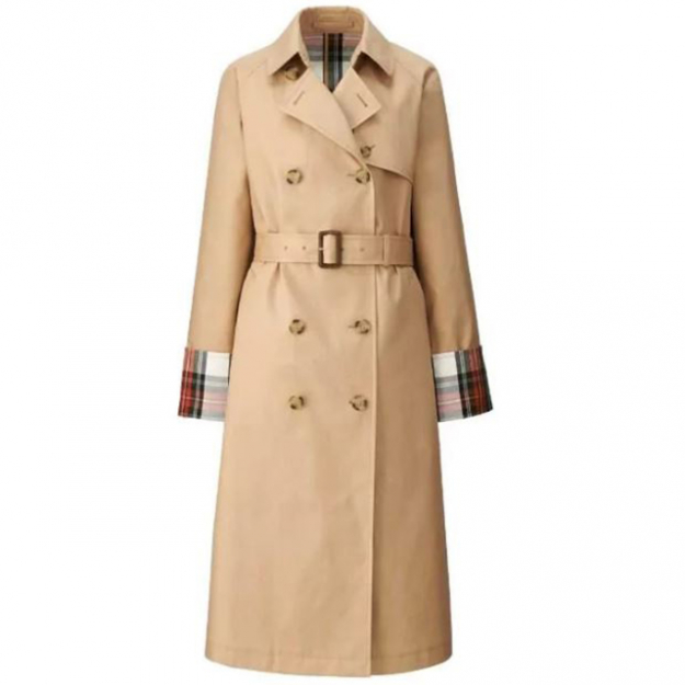 Trench coat $149.90 USD