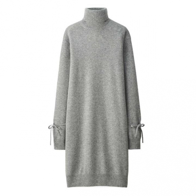 Cashmere dress $129.90 USD