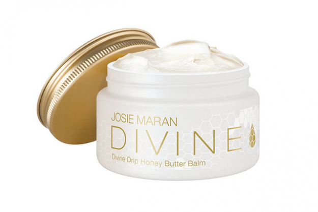 Josie Maran Divine Drip Honey Butter Balm Honey Peach, $61: This multipurpose honey and peach-smelling balm is made up of 100% pure argan oil and honey, which is ideal for the sensitive types.