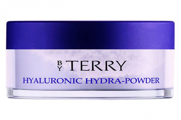 Powder: By Terry Hyaluronic Hydra-Powder