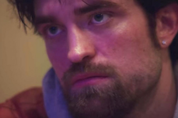 5.Good Time: Twilight hunk Robert Pattinson star as New-Yorker Connie, who plays a bank robber that gets himself into a major pickle. Fan or not, this is already anticipated to be Pattisons' best performance yet.