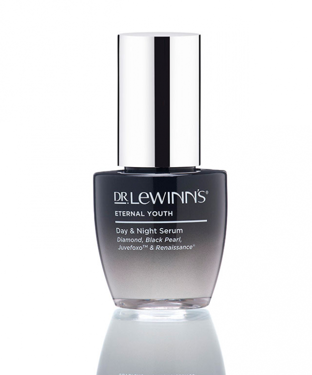 Serum: Dr LeWinn's Eternal Youth Day & Night Serum