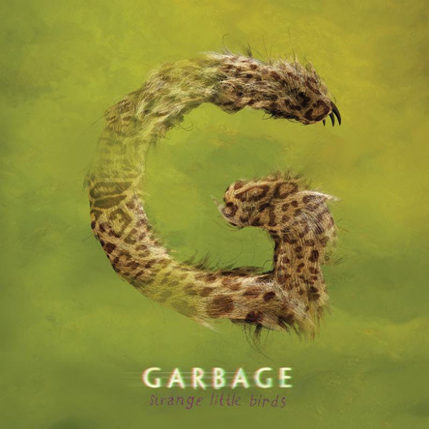 "5. June 10: Garbage – 'Strange Little Birds'. It's hard to believe this quartet have been dishing out records for more than 20 years – but there you have it. Helmed by the inimitable Shirley Manson (the thinking girl's '90s crush), Garbage's sixth studio <p><span style=""font-size: 17px; line-height: 29px;"">Listen: '</span><a style=""font-size: 17px; line-height: 29px;"" href=""https://www.youtube.com/watch?v=hSa_hbutFt0"">Empty</a><span style=""font-size: 17px; line-height: 29px;"">'</span></p>