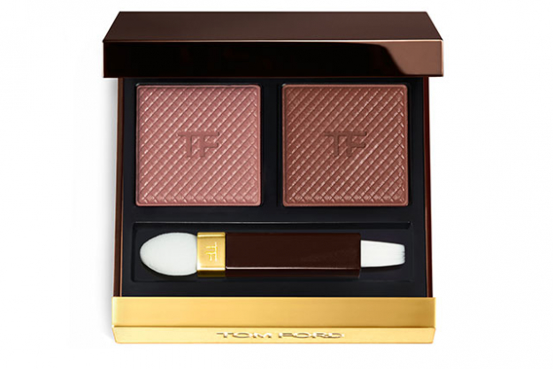 Tom Ford Shade and illuminate lips in automatic, $90