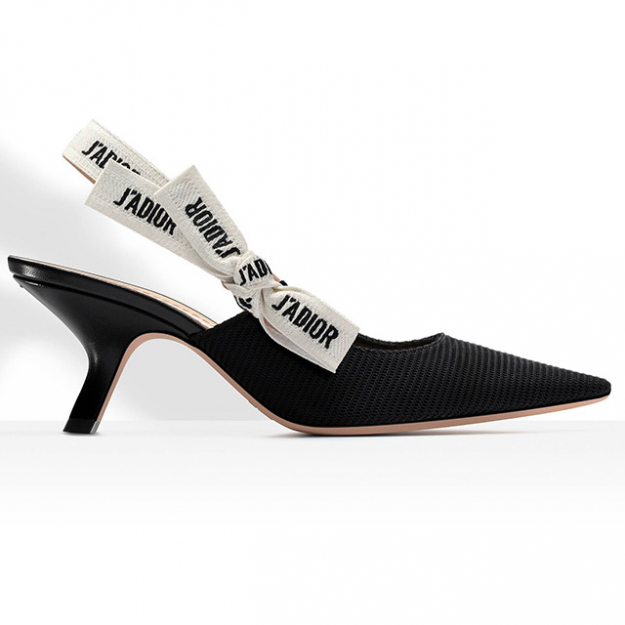 "Christian Dior<p><a target=""_blank"" href=""http://www.dior.com/couture/en_int/womens-fashion/shoes/pumps/black-patent-calfskin-leather-17-40186"">Dior.com</a></p>"