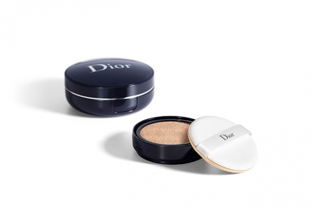 Dior Forever Perfect Cushion, $90 davidjones.com.au