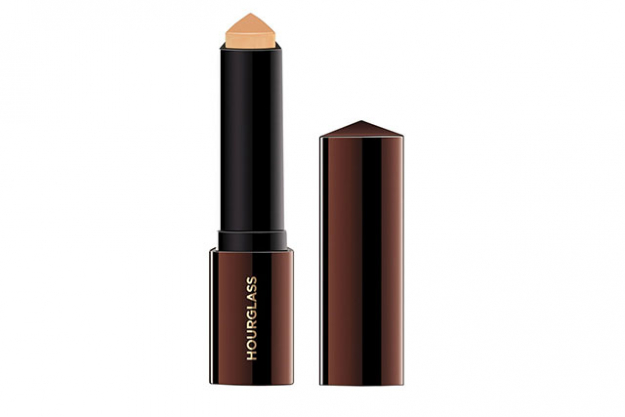Hourglass Vanish Seamless Finish Foundation Stick, $67 mecca.com.au