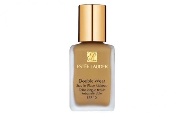 Estee Lauder Double Wear Stay-in-Place Makeup SPF10, $52 esteelauder.com/au