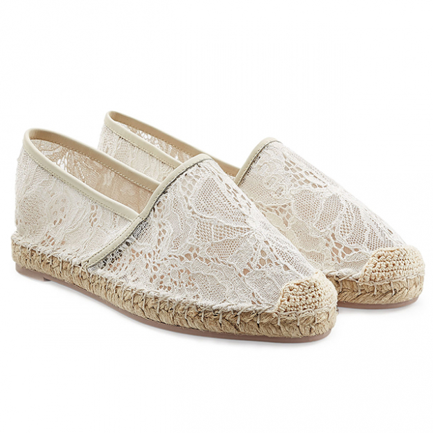 "Valentino lace espadrilles, $474,<p><a href=""http://www.stylebop.com/au/product_details.php?id=608905&amp;tmad=c&amp;tmcampid=243&amp;partner=polyvore&amp;campaign=affiliate/polyvore/au/&amp;utm_source=affiliate&amp;utm_medium=polyvore_au&amp;utm_campaign=polyvore_{Valentino}_{Flats}_{223901}"" target=""_blank"">stylebop.com</a></p>"