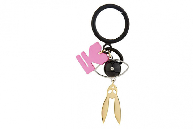"Kenzo eye and rabbit keychain<p><a target=""_blank"" href=""http://www.harrods.com/product/eye-and-rabbit-keychain/kenzo/000000000005456894?cat1=new-accessories&amp;cat2=new-accessories-women-handbags&amp;cat3=new-women-accessories-handbag-accessories&amp;ranMID=36666&amp;ranEAID=Hy3bqNL2jtQ&amp;ranSiteID=Hy3bqNL2jtQ-pluPW74NtFvWRBzsYGyP0Q&amp;cid=LS&amp;utm_source=Affiliate&amp;utm_medium=RakutenAffiliate&amp;utm_campaign=Hy3bqNL2jtQ&amp;utm_content=10&amp;siteID=Hy3bqNL2jtQ-pluPW74NtFvWRBzsYGyP0Q"">Harrods.com</a></p>"