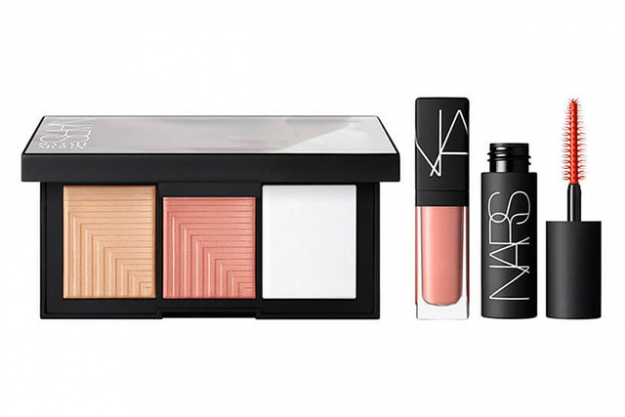 Nars Sarah Moon Collection Non-Fiction Face Set, $94 mecca.com.au