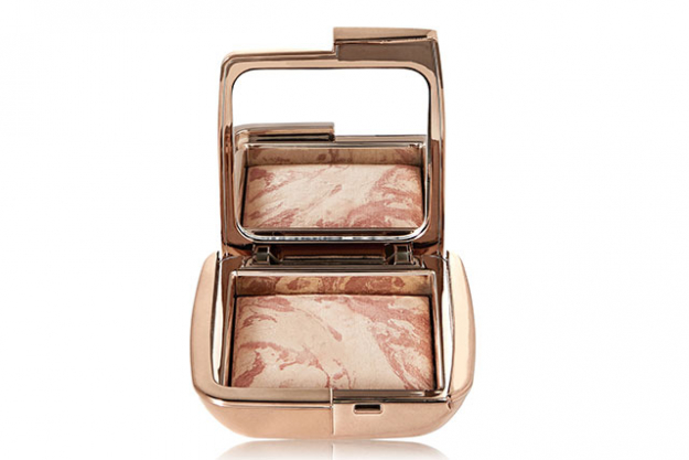 Hourglass Ambient Lighting Bronzer - $34.71 net-a-porter.com/au