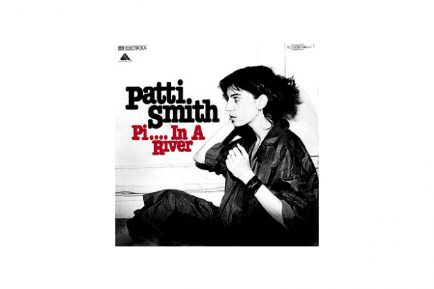 "Pissing in a River: Panned at the time of its release, Patti Smith Group's second album Radio Ethiopia was even less accessible than the florid and pioneering Horses. Channelling the raw power of garage rock and heavy metal, the title track is an abrasive free-form jam. Just as heavy thematically, but without the noise or abstraction, 'Pissing in a River' is an early high point for Smith – revelatory and dense with emotion.<p><span><a href=""https://www.youtube.com/watch?v=XhDJZm_HyXY"">youtube.com</a></span></p>"