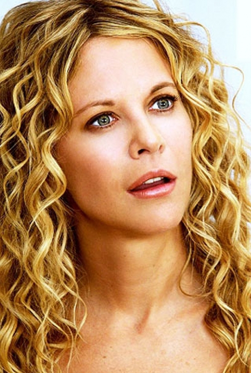 Girls With Curls 15 Celebs Giving Us Major Hair Envy Buro 24 7