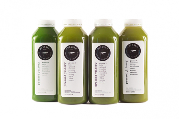 "14. Daily fix:<p><span style=""font-size: 17px; line-height: 29px;"">""I try to have a green vegetable juice as often as I can - I'm not good at eating vegetables&nbsp; when I cook. And I drink green tea - my favourite is Green Tea Provence from Mariage Fr&egrave;res in Paris. And I try to work out - either pilates, yoga, boot camp or biking around Oslo during the summer.""</span></p>  <p>&nbsp;</p>  <p>&nbsp;</p>"