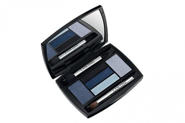 Lancome Hypnose palette, $90 (new colours available September 20)