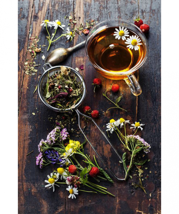 "Go herbal<p><span>Create an afternoon ritual and make a pot of beautiful herbal balancing tea. Great for the mind and body, it's a break without the caffeine injection, and routine is what the mind craves for calm. I recommend peppermint or licorice root, or a cup of The Broad Place Kapha Dosha Balancing Tea.</span><span id=""ctrlcopy""><br /><br />Source:<a href=""/culture-lifestyle/health-and-fitness/how-to-beat-the-3pm-slump.html"">http://www.buro247.com.au/culture-lifestyle/health-and-fitness/how-to-beat-the-3pm-slump.html</a></span></p>  <div></div>  <p><span></span></p>  <p>&nbsp;</p>"