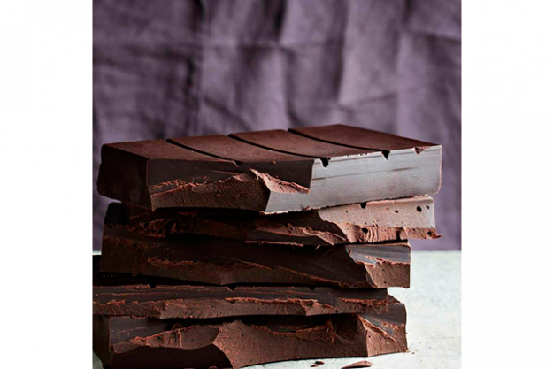 Chocolate: Keen-eye readers will have noticed a theme to this list and the same principle applies here – not all chocolate is created equal. Nobody, not even nutritionists, should live without the pleasure of chocolate.