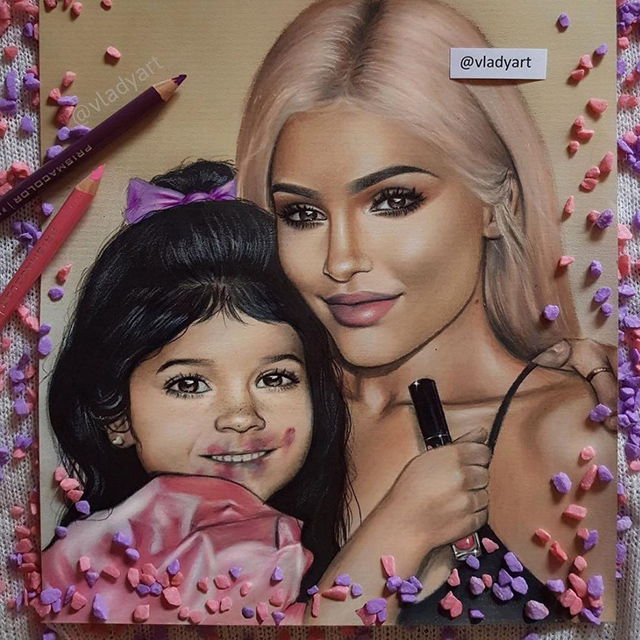 "2.	Later in 2016, she told E! News that she plans to be a mother. ""I definitely want a baby at some point,"" Kylie told E! News' Zana Roberts Rassi. ""Definitely not now."" According to Kylie, some people found the prospect of her being a young mother surprising. ""I said I wanted a kid before 30 and people were shocked. I didn't think it was that crazy."""