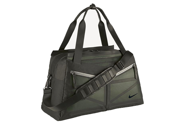 Nike Reverie Club Training Bag, $146.99