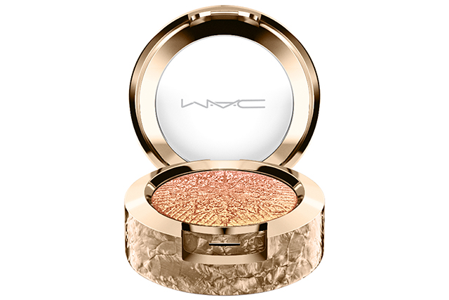 Eyeshadow in Stylighly Merry, $40