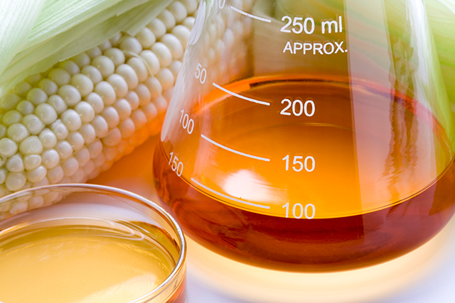 1. High-Fructose Corn Syrup (HFCS) Derived from corn starch, HFCS has a similar composition to table sugar, being roughly equal parts fructose and glucose. HFCS is cheap to make and enhances the flavour, texture, colour and stability of food, making it a favourite of the processed food industry. High consumption of HFCS is linked to obesity, fatty liver disease and diabetes type 2.