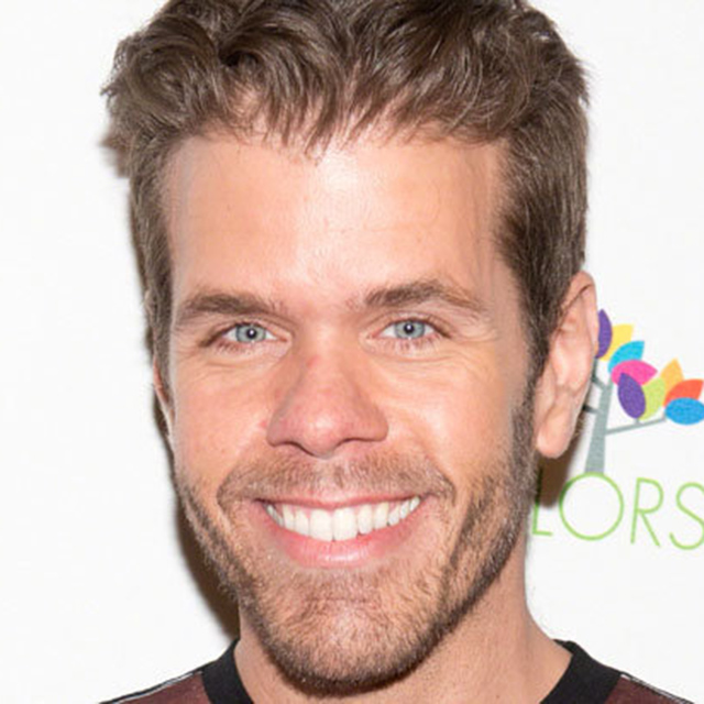 14.	Perez Hilton goes on a YouTube rant and says that if he were Kris, he'd tell Kylie to get an abortion. Chaos ensues and Perez backpedals and clarifies his comments in light of all the #prolife backlash. (God bless America.)