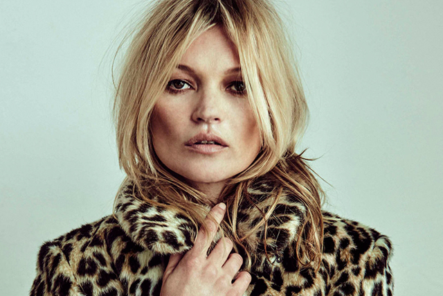 Kate Moss has been linked to a string of musicians, from her most recent ex-husband, Jamie Hince of The Kills to Lemonheads' Evan Dando and Jesse Wood, the son of Rolling Stones' Ronnie Wood. Arguably, she was most famously linked to Babyshambles' Pete Doherty.
