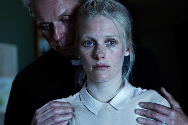 Wednesday, July 20: Just to add to the chill in Hobart today, the Scandinavian Film Festival (until July 27), which has been travelling Sydney, Melbourne, Canberra, Brisbane and Adelaide from July 5, and will head to Perth tomorrow, arrives in town.