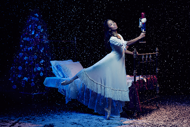 Sunday, October 23: The Nutcracker is one of the most iconic Christmas ballets, and this year, the Queensland Ballet will be performing it as the company's final show for 2016. While the show isn't until December 9, I can guarantee that it will sell out, so take this as a note to snap a ticket now.