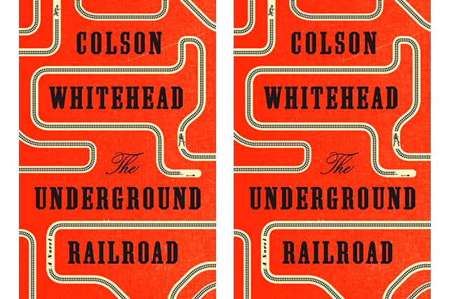 Thursday, August 25: Even though we're really just over half way through 2016, critics (Oprah's Book Club included) have called Colson Whitehead novel, 'The Underground Railroad' one of the best books of the year. Rooted in adventure, with undertones looking at racism, slavery, attitude and identity of an alternative(ish) America, the book centres on a subterranean rail system leading slaves to freedom. A fascinating read you can really sink your teeth into and get a heavy serve of intellectual satisfaction.