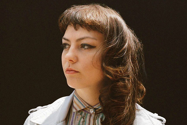Angel Olsen – My Woman: In six short years Angel Olsen has morphed from an alt-country-tinged folkie to a fully developed and nuanced songwriter whose songs, whilst dipping into all of the above genre, more easily transcend categorization. My Woman also has a fairly playful rock streak too, and is all the better for it.