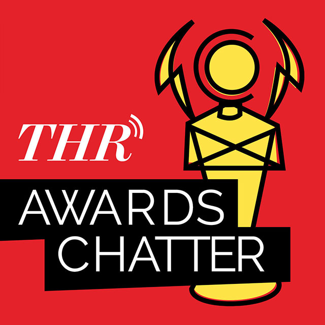 8. Awards Chatter: The Hollywood Reporter is known for their comprehensive coverage of all things Tinseltown and their Awards Chatter podcast offers interviews with all of Hollywood's heaviest hitters and big screen up-and-comers. If you have even the slightest interest in the entertainment industry this will be your jam.