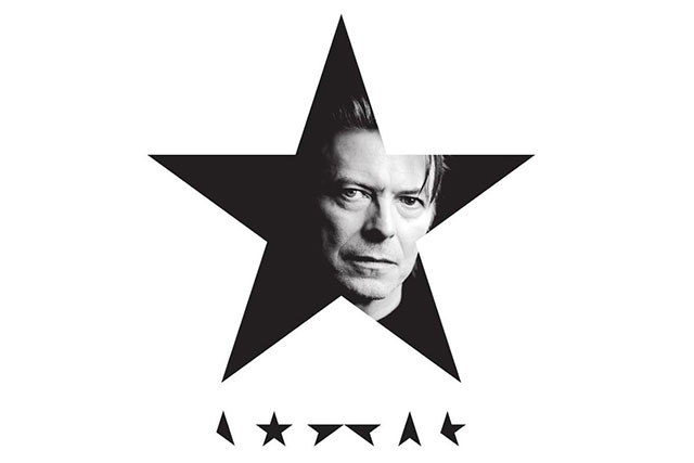 David Bowie – Blackstar: Released just three days before he left us at age 69, David Bowie's 25th studio album makes sobering and heartbreaking sense in the context of his death. From melancholic resignation to energetic fights against the dying of the light, only Bowie could create such exquisite art out of his departure.