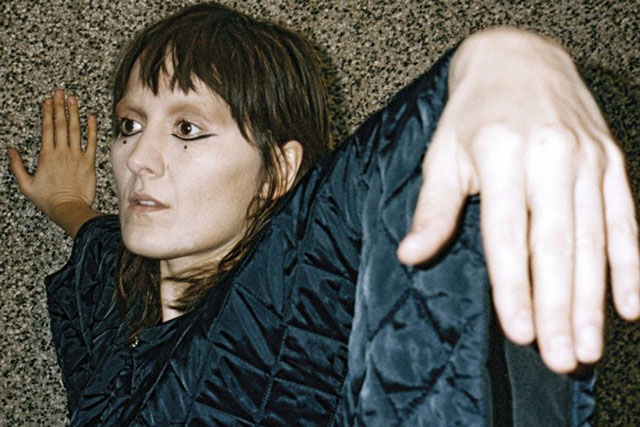 Cate Le Bon – Crab Day: In an otherwise pretty heavy year for world events, perhaps Cate Le Bon's balmy, surrealist post-punk was just what we needed. Named after her niece's predilection for drawing crustaceans on April Fools Day instead of playing pranks, there's a delightful obtuseness to Le Bon's wonky, angular pop that's utterly disarming.