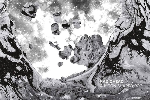 Radiohead – A Moon Shaped Pool: As Radiohead slip out of their role as rock's trailblazers and into a new one as elder statesmen it's nice to see them drop the pretence and focus on beautiful, mature song writing. A Moon Shaped Pool might be Thom Yorke's post-divorce album, but it proves that even the unsexy pitfalls of middle-age deserve a gorgeous soundtrack.