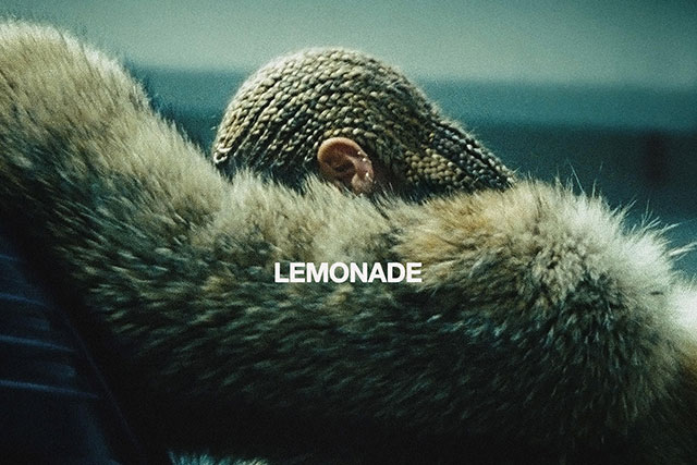 Beyoncé – Lemonade: With her sixth album Beyoncé merged the political (US-race relations) with the personal (infidelity) in a damn-near perfect album-as-statement. Fusing spoken-word vignettes with impassioned lyrical material and often sparse but elegant arrangements, Lemonade is far more than Bey's 'Black Lives Matter' album. It's an opulent, indulgent, ambitious and breathtaking creative statement.