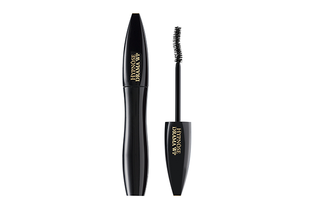 Lancome Hypnose mascara, $52: Flirt French-style with come-hither eyes courtesy of Lancome's best-selling mascara.