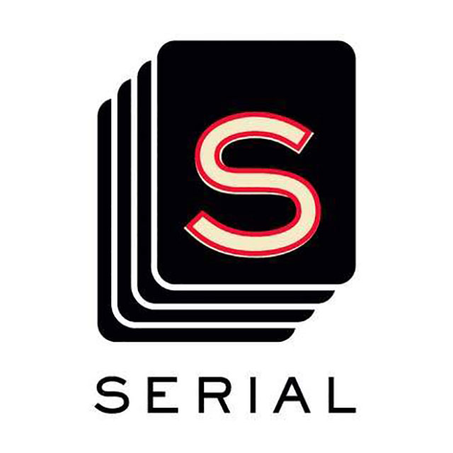 4. Serial: The first season of Sarah Koenig's chilling 12 part investigation into the murder of Baltimore high school girl, Hae Min Lee, became a cultural phenomenon similar to Making a Murderer and the second season follows a similar compelling suit. Season two investigates the story of US solider Bowe Bergdahl who walked off his base in Afghanistan and spent nearly five years as a prisoner of the Taliban. Stranger than fiction.