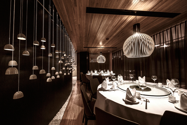 Black restaurant star casino rochester poker club