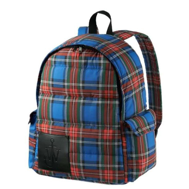 Padded backpack $39.90 USD