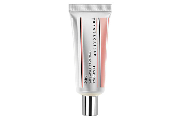Chantecaille Cheek Gelee Happy Blush, $57 mecca.com.au